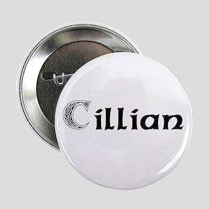 Cillian Button