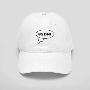 Thinking of SYDNI Cap