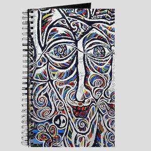 Berlin Wall Journal