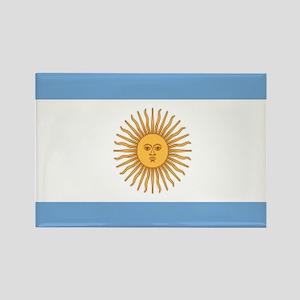 Argentinian pride argentina flag Magnets