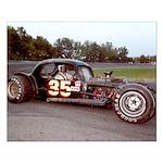 Bob Walker #35 16