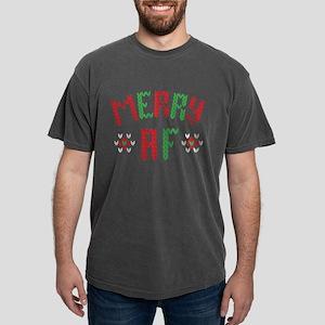 MERRY AF T-Shirt