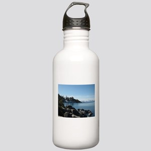 Lake Tahoe, Incline Vi Stainless Water Bottle 1.0L