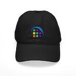 The Mosaic Hub Logo Baseball Hat