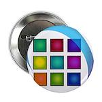 The Mosaic Hub Logo 2.25