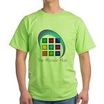 The Mosaic Hub Logo T-Shirt
