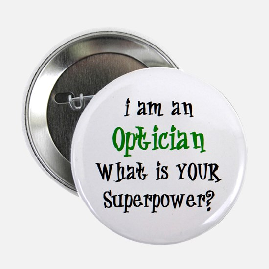 "optician 2.25"" Button"