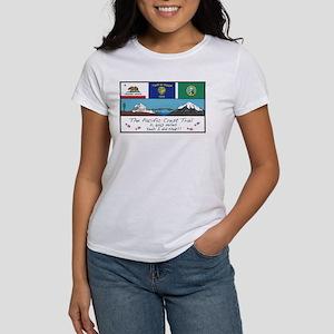 Pacific Crest Trail T-Shirt