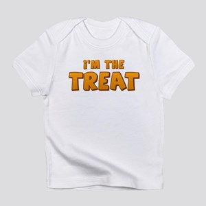 I'm the Treat Infant T-Shirt
