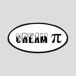 CREAM PI Patch