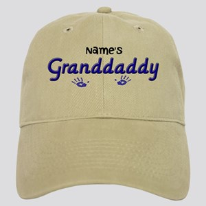 Granddaddy Cap