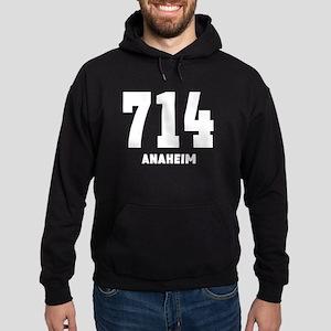 714 Anaheim Hoodie
