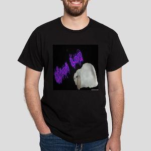Mini Lop T-Shirt