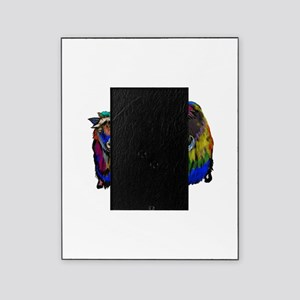 COLORS Picture Frame