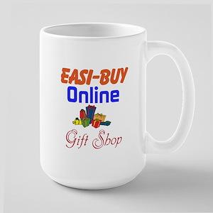 online Gift Store Mugs