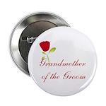 Red Groom's Grandmother 2.25