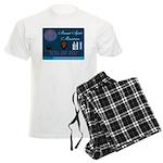 Servant Spirit Ministries Pajamas