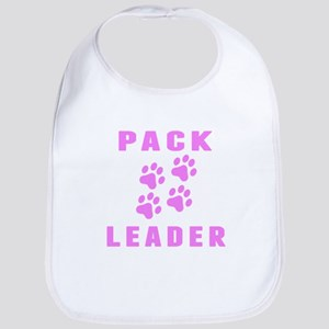 Pack Leader Bib