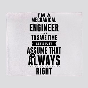 I AM A MECHANICAL ENGINEER TO SAVE TIME LETS JUST