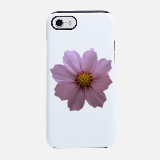 Cosmos iPhone 8/7 Tough Case