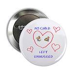 No Child Left Unhugged 2.25