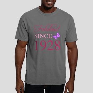 1928 Fabulous Birthday T-Shirt