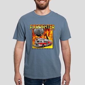 LADDER TRUCK T-Shirt