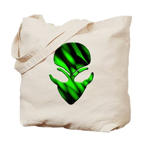Meteor Shower 12 Tote Bag