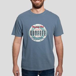 Piping Hot Covfefe T-Shirt