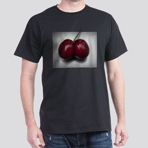 Double Cherries T-Shirt