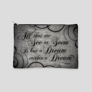 dream-within-a dream_b Makeup Bag
