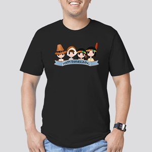 Happy Thanksgivng T-Shirt