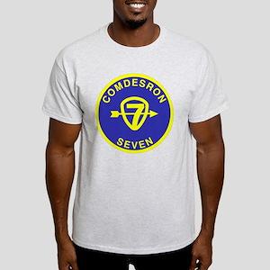 Desron 7 Light T-Shirt