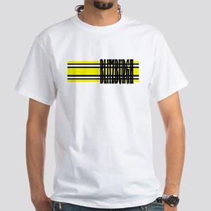 BLITZBURGH T-Shirt