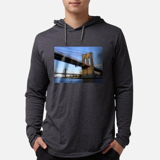 DSCF0190.jpg Long Sleeve T-Shirt