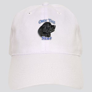 Newfie Obey Cap