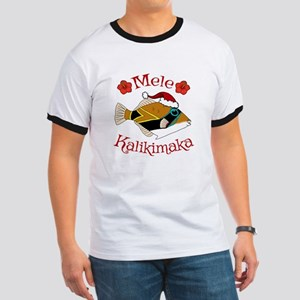 Christmas Humu T-Shirt