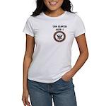 USS GLOVER Women's T-Shirt