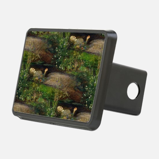 ophelia Hitch Cover