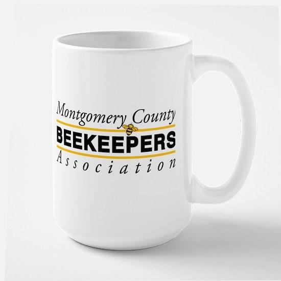 MCBA Large Mug