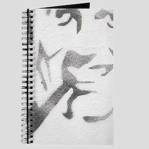 pipe smoker Journal