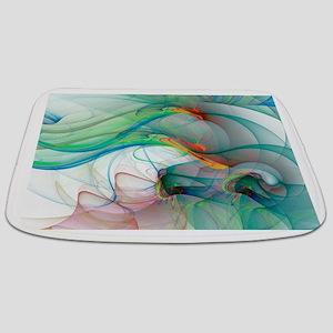 Abstract 1044 Bathmat