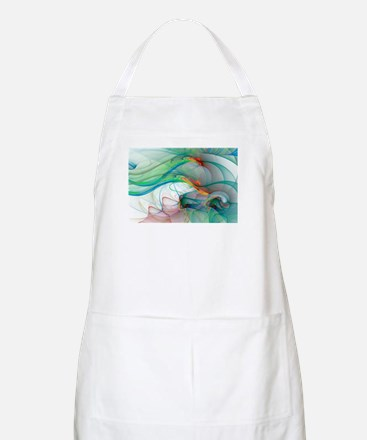 Abstract 1044 Apron