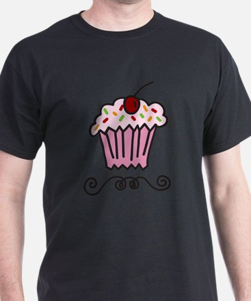 Unique Sprinkles T-Shirt
