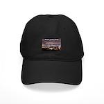 Montréal Black Cap