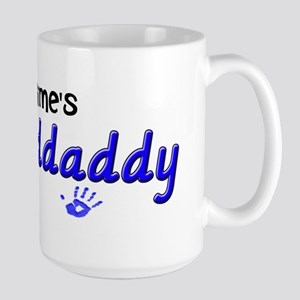 Granddaddy Mugs