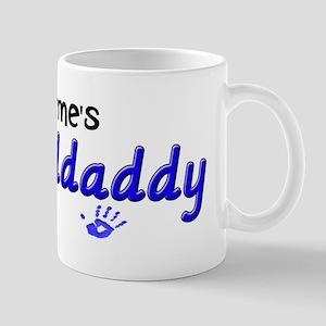 Granddaddy Mugs