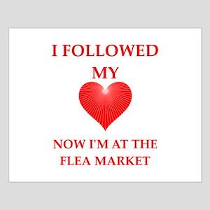 flea market Posters