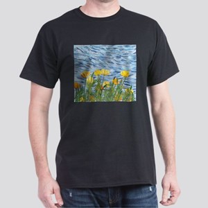 Cailfornia Poppies T-Shirt