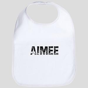 Aimee Bib